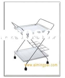 shopping trolley shopping cart folding shopping cart