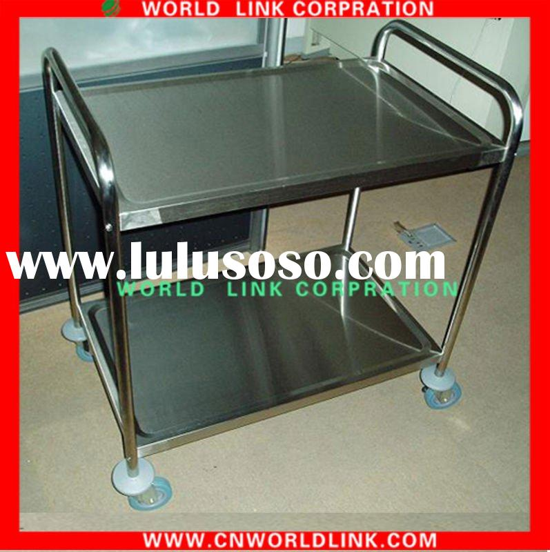 Outstanding stainless steel hand trolley,hand cart,kitchen trolley 797 x 800 · 82 kB · jpeg