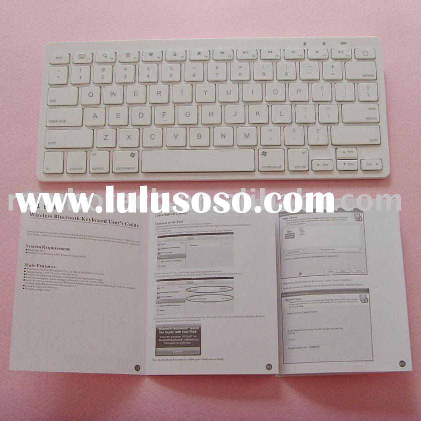 rechargeable keyboard and mouse wireless