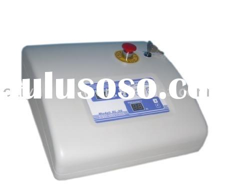 808nm diode laser hair removal equipment + free shipping $2032