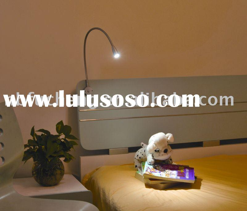 LED Reading Lamp for Bed  (FC-LED103A)