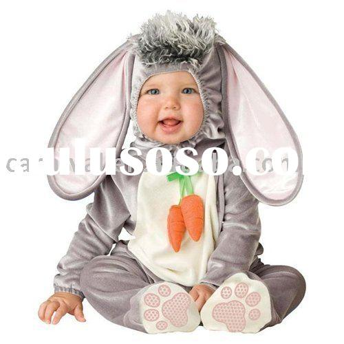 Little Bunny Rabbit toddler Costumes bscc 0793 While we are talking about children and pregnant celebrities, we have some ...