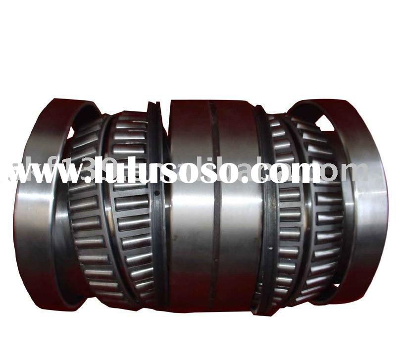 NSK Taper roller bearing with double row 352028