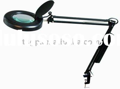 magnifying lamp desk magnifying lamp desk Manufacturers in – Desk Magnifying Lamp