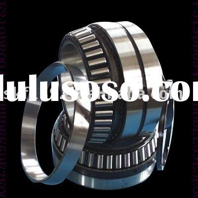 TIMKEN Taper roller bearing with double row 352028