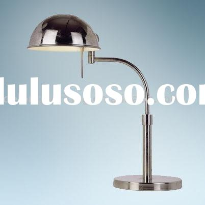Table lamps  , table  lighting, reading lamps