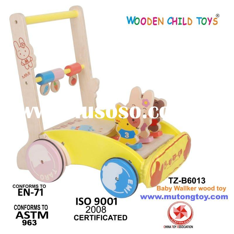 Toddler  Wooden Toy For Baby,kids toy