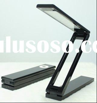 USB led bed Reading lamp