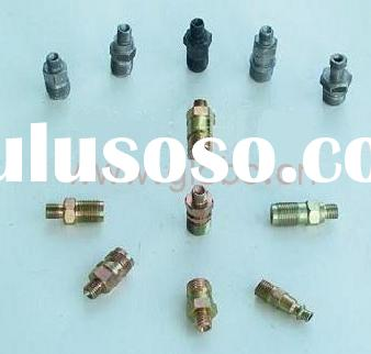 auto spare parts(diesel engine parts)