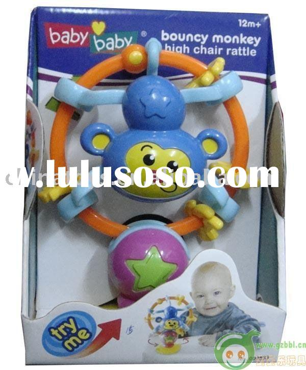 baby baby toys/toy for kids/plastic toys/children toys