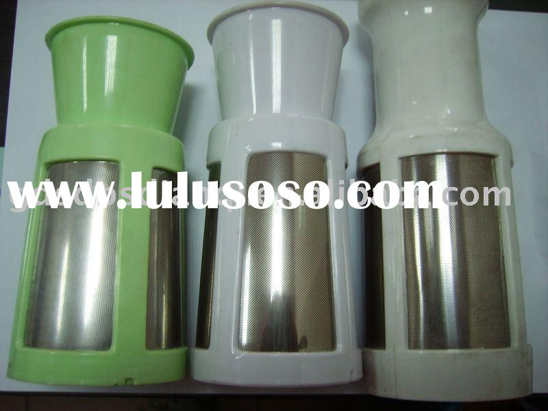 blender parts, blender blade, meat cutting blade, food processor blade, metal stamping parts, deep d