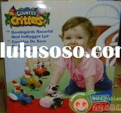 blue box toys/children toys/plastic toys/educational toys