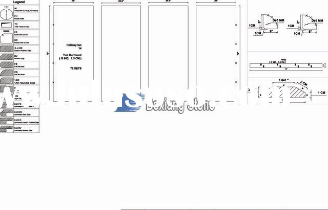 cad drawing,drawing kitchen top,Countertops drawing,