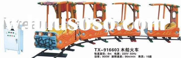 children toy train outdoor electric toy train