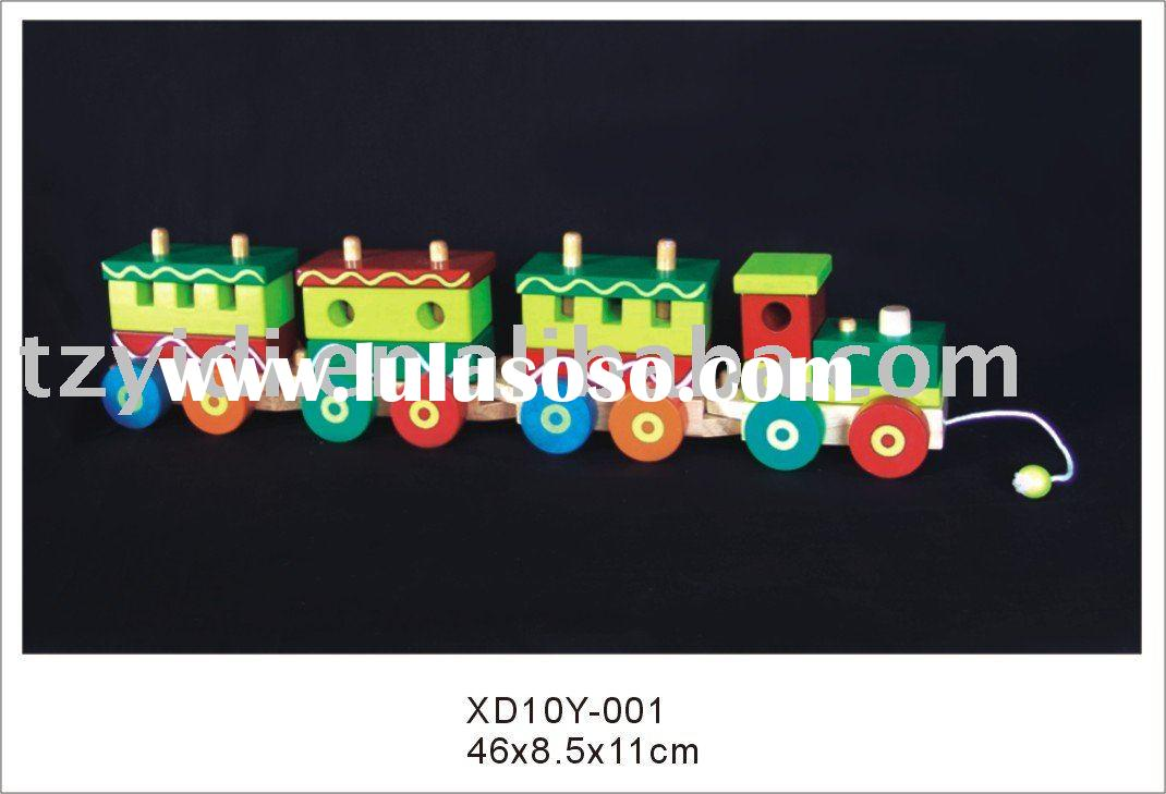 children wooden toys,children toys