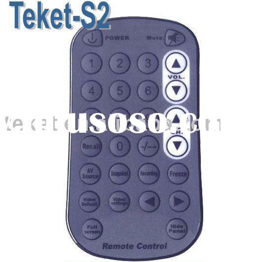 home appliances remote control, small appliances remote control S2_PAIGE