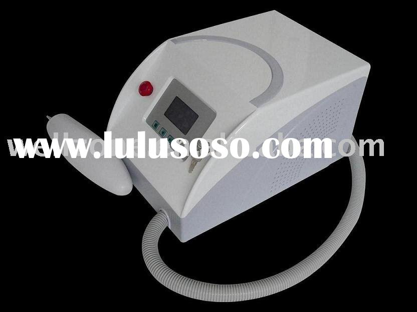 lulusoso.commedical laser tattoo removal