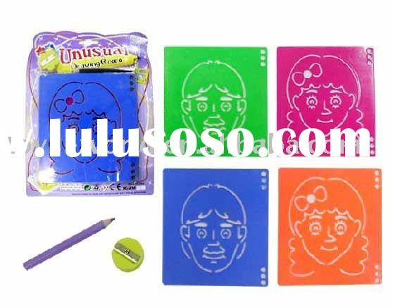 learning & play toys, universal drawing toys magic drawing, drawing game, magic board, intellige