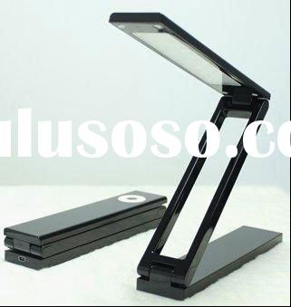 led bed Reading lamp with USB Recharger