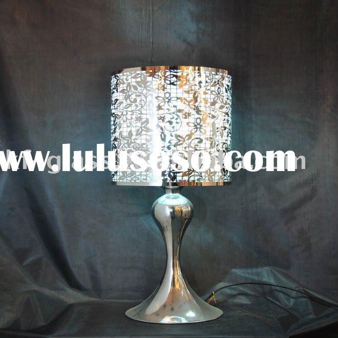 modern table lamp&bedroom lamp MT-04A