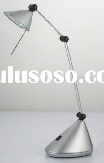 reading lamps for table