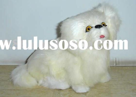 toys for kids,  fur animal toy,  plush animal toy,