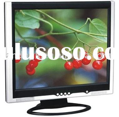 17 inch LCD Monitor/ second hand lcd monitor/ used lcd monitor,lcd display,computer lcd monitor,lcd,