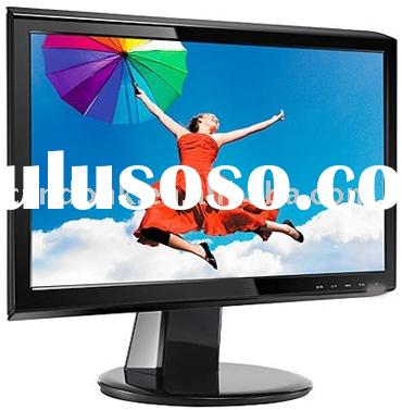 17 inch lcd monitor/ tft lcd monitor/ lcd display,used lcd monitor,second hand lcd monitor,computer