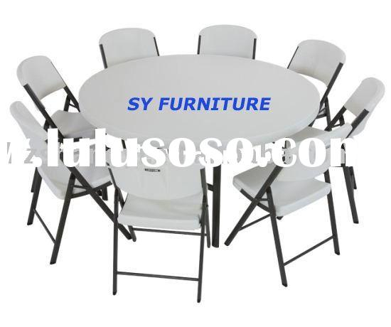 Wonderful Round Folding Table Camping 550 x 460 · 24 kB · jpeg