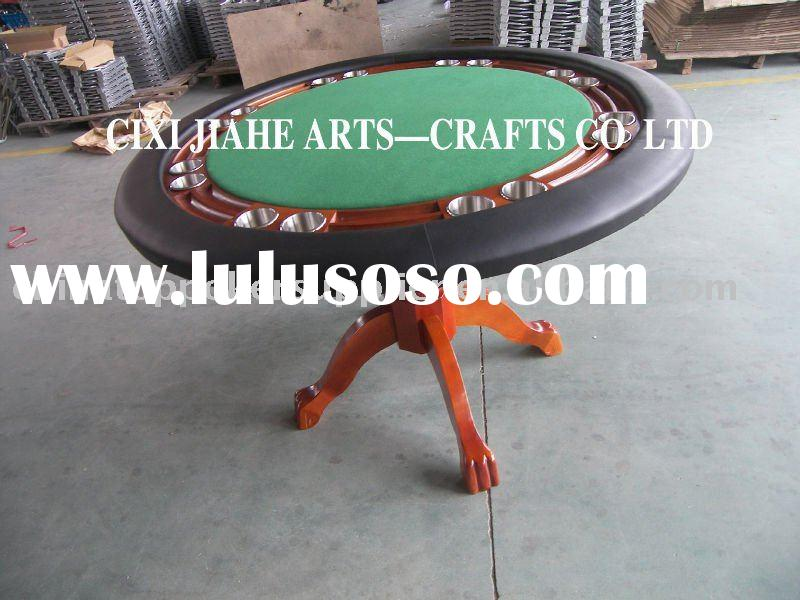 60 inch round poker table top 60 inch round poker table top