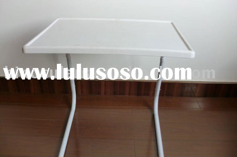 Amazing Folding Table / Plastic Folding Table/Portable Folding Table