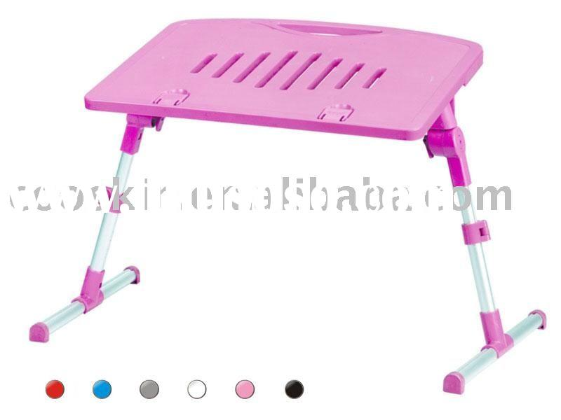 Bed Laptop Table adjustable