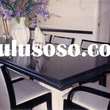 custom made granite dining table custom made granite dining table