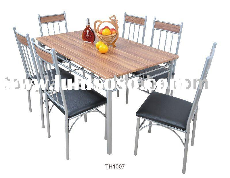 Buy The Melbourne 145cm Round Glass Extending Dining Table
