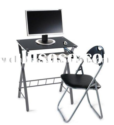 Computer desk/Computer table/Computer chair