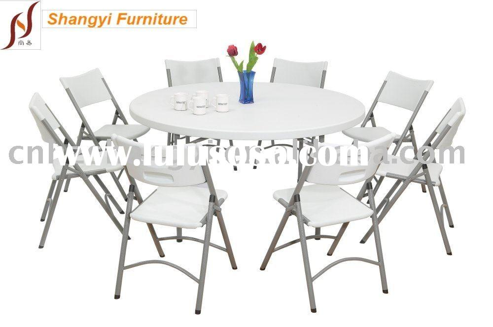 Excellent Small Portable Round Folding Tables 30 1000 x 664 · 62 kB · jpeg