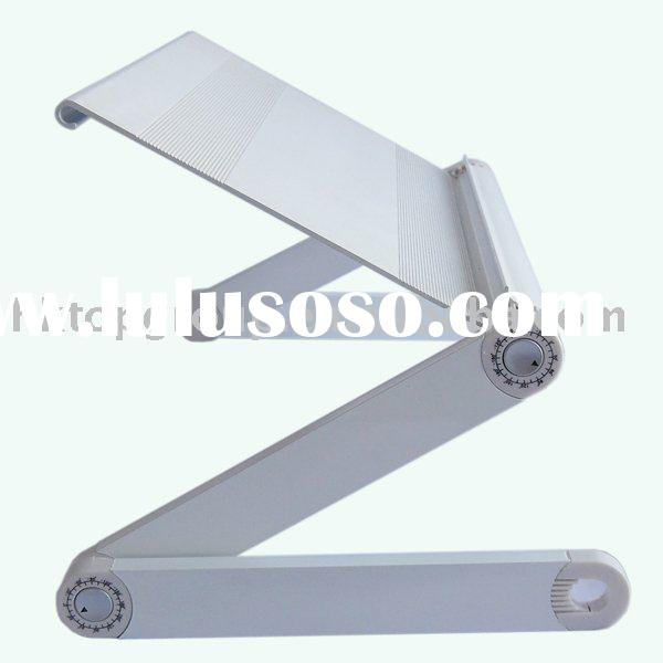 Ergonomic Laptop Stand/Adjustable Laptop Stand