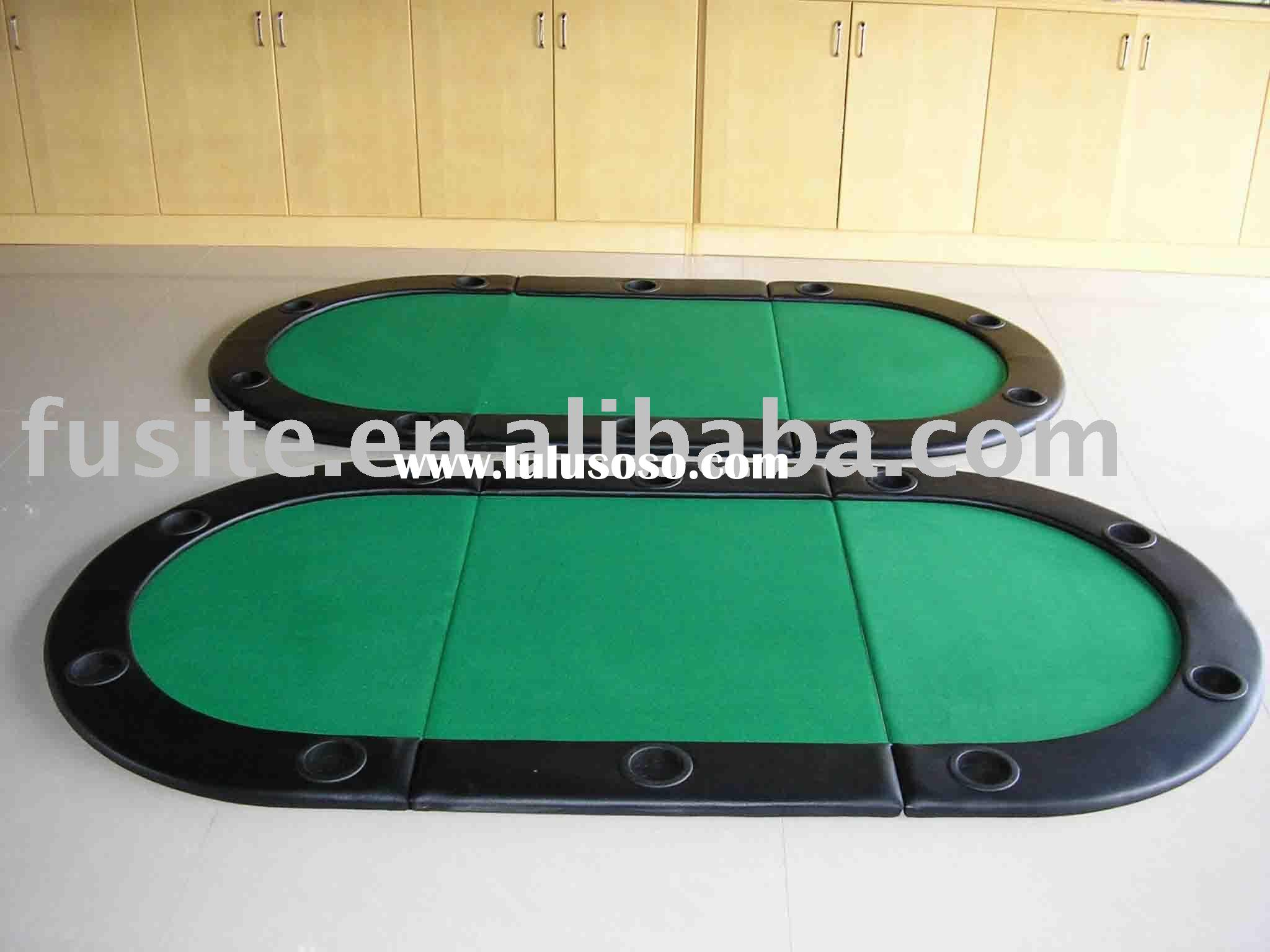 Poker Table Folding, Poker Table Folding Manufacturers In LuLuSoSo.com    Page 1