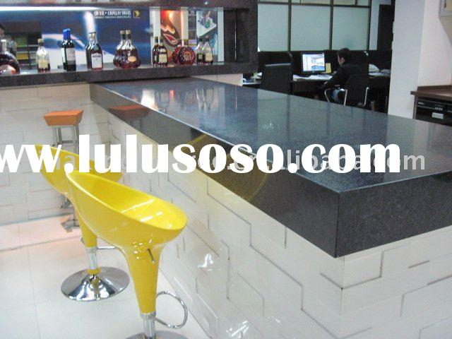 High quality solid surface barstool, bar table&coffee table