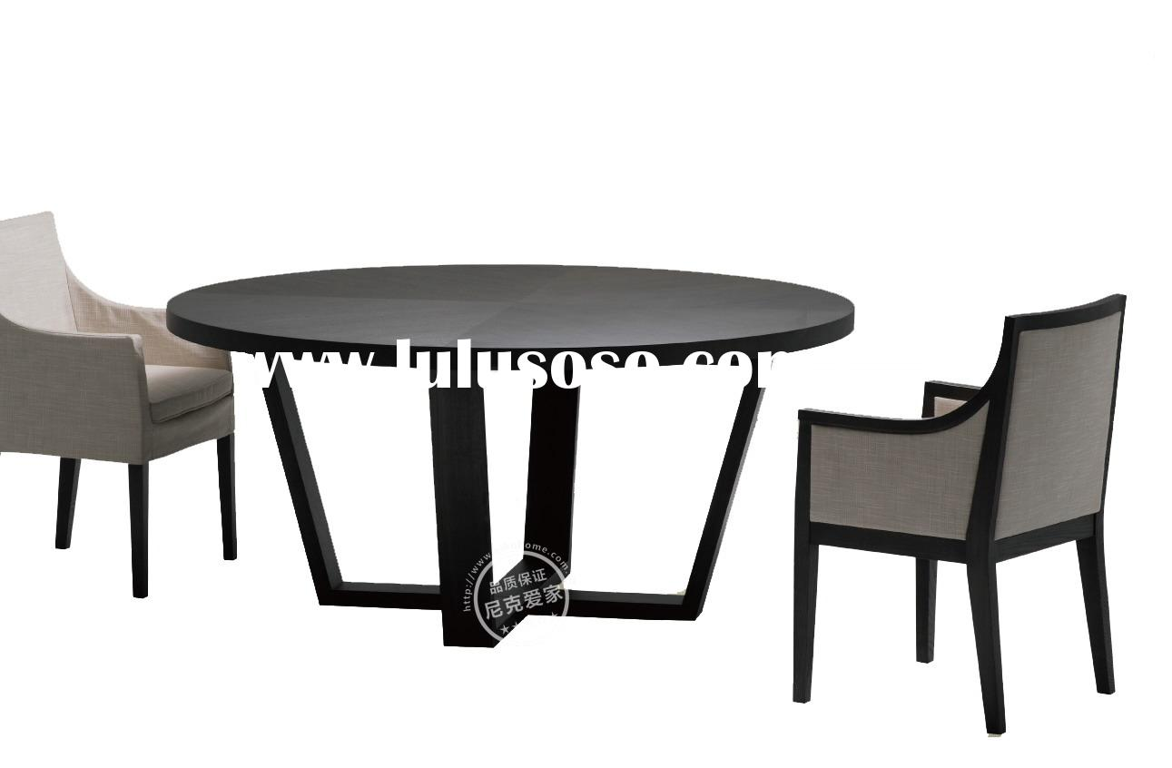... Round Dining Table 1291 X 846 · 55 KB · Jpeg
