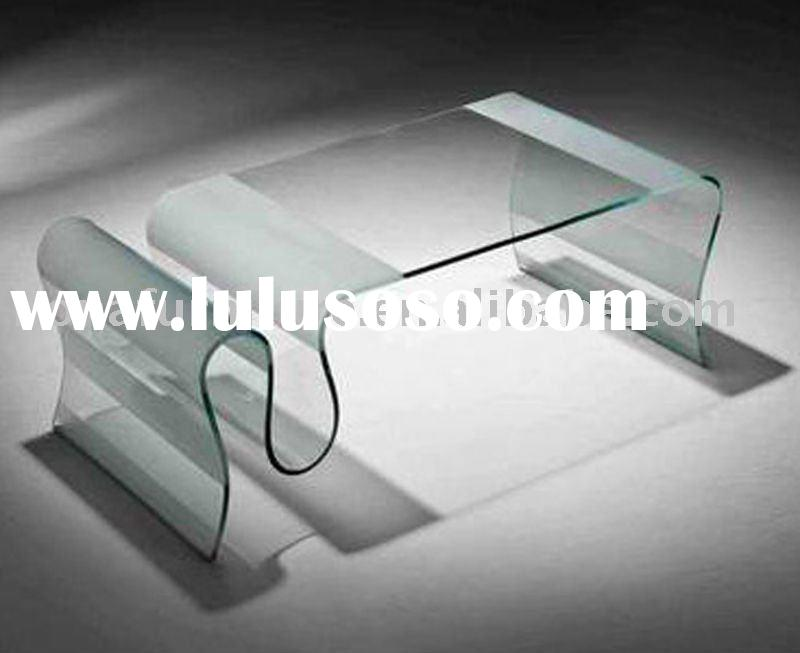 Modern coffee tables furniture BC1013