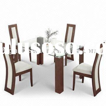Design Home Furniture on Vintage Metal Dining Set  Vintage Metal Dining Set Manufacturers In