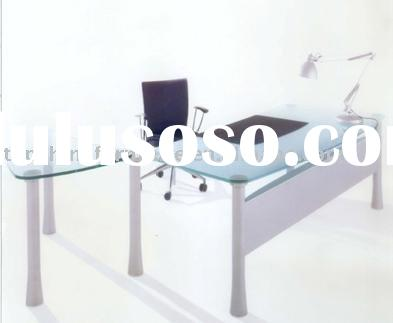 office glass table, office glass table Manufacturers in LuLuSoSo.com