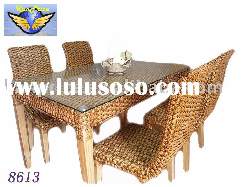 Outstanding Dining Room Furniture | Discount Dining Room Furniture | Furniture 778 x 595 · 84 kB · jpeg