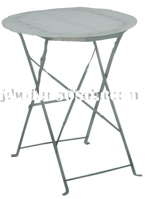 Beautiful High Top Round Folding Tables 594 x 800 · 37 kB · jpeg