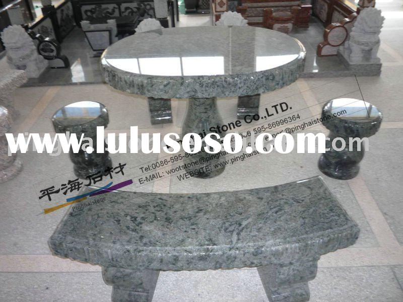Round table top (Nice looking and Good quality )