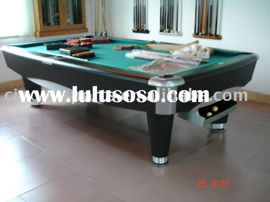 Pool table lights cheap - Discount pool table lights ...