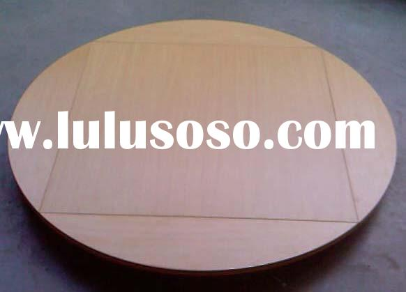 Round Square Table, Round Square Table Manufacturers In LuLuSoSo.com   Page  1