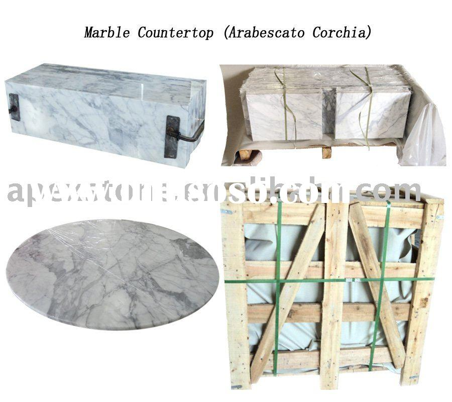 White marble dining table white marble dining table manufacturers in