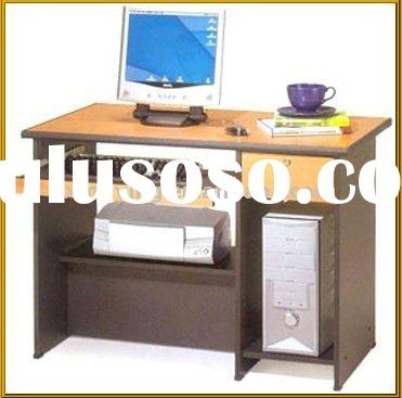 home computer table design, home computer table design Manufacturers